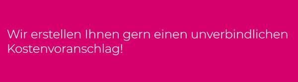 Lackspanndecke für  Ennepetal, Wetter (Ruhr), Wuppertal, Herdecke, Gevelsberg, Schwelm, Breckerfeld (Hansestadt) oder Radevormwald, Sprockhövel, Hagen