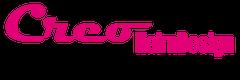 creo-spanndecken Logo